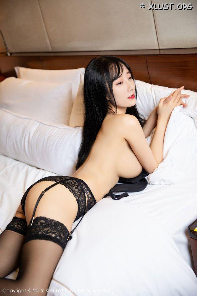 XLUST.ORG XiaoYu Vol.085 025