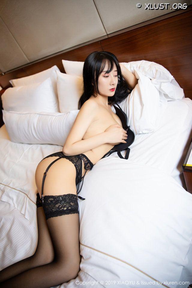 XLUST.ORG XiaoYu Vol.085 026