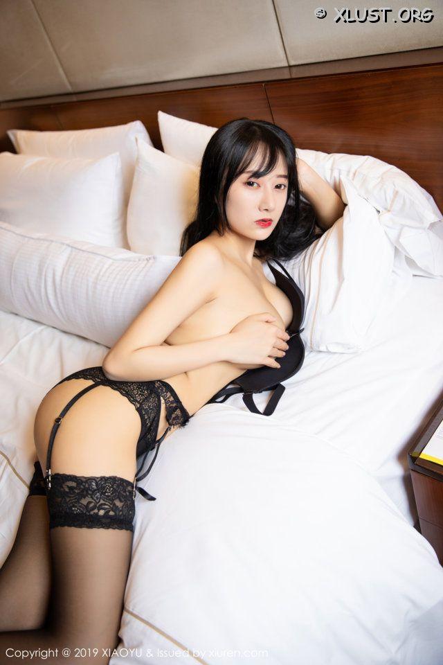 XLUST.ORG XiaoYu Vol.085 027