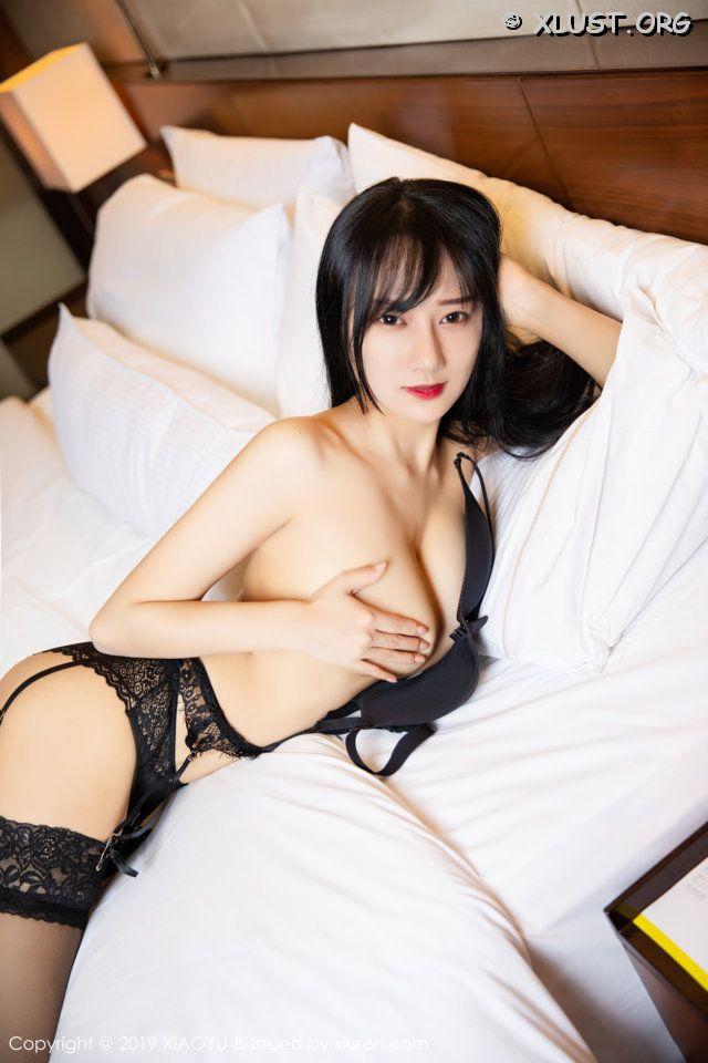XLUST.ORG XiaoYu Vol.085 028