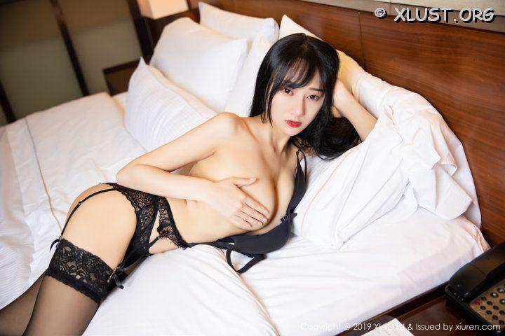 XLUST.ORG XiaoYu Vol.085 029