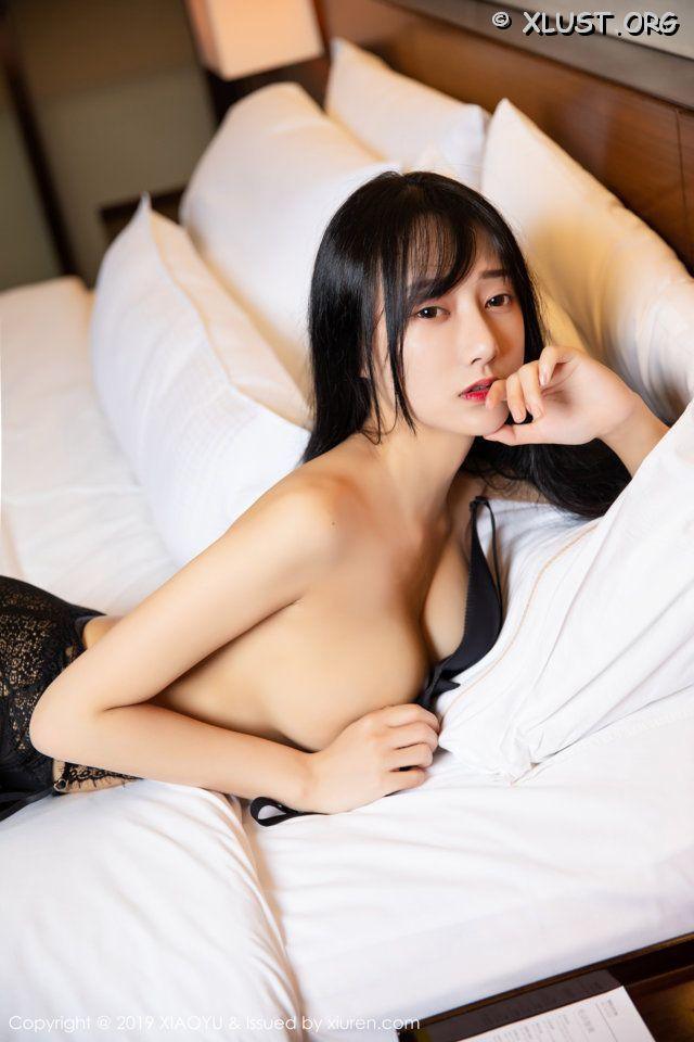 XLUST.ORG XiaoYu Vol.085 030