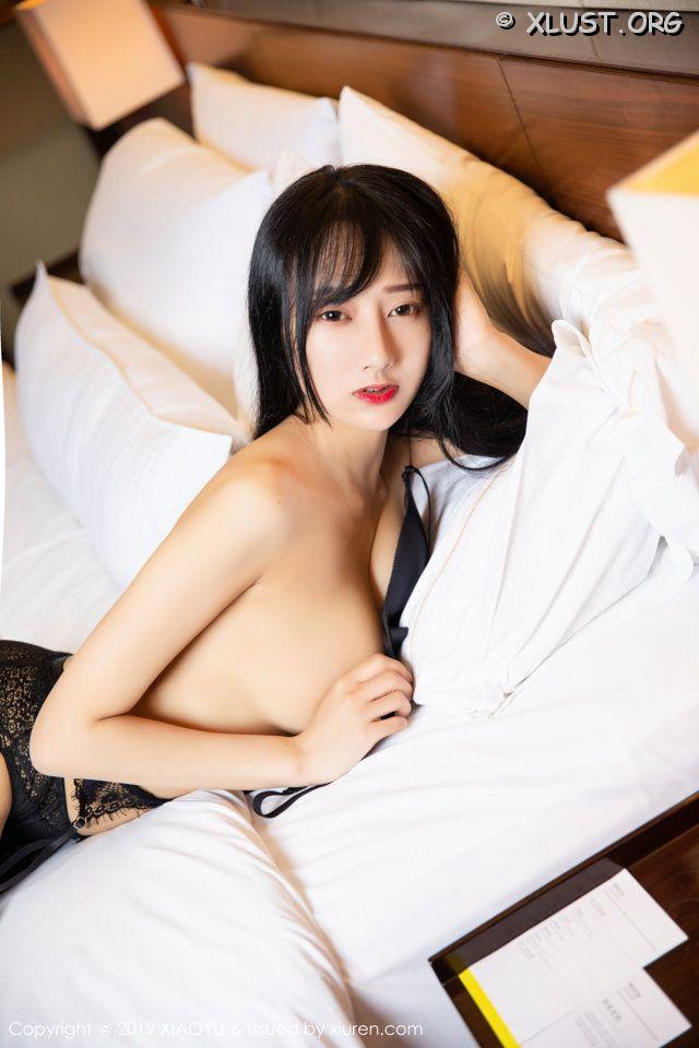XLUST.ORG XiaoYu Vol.085 031