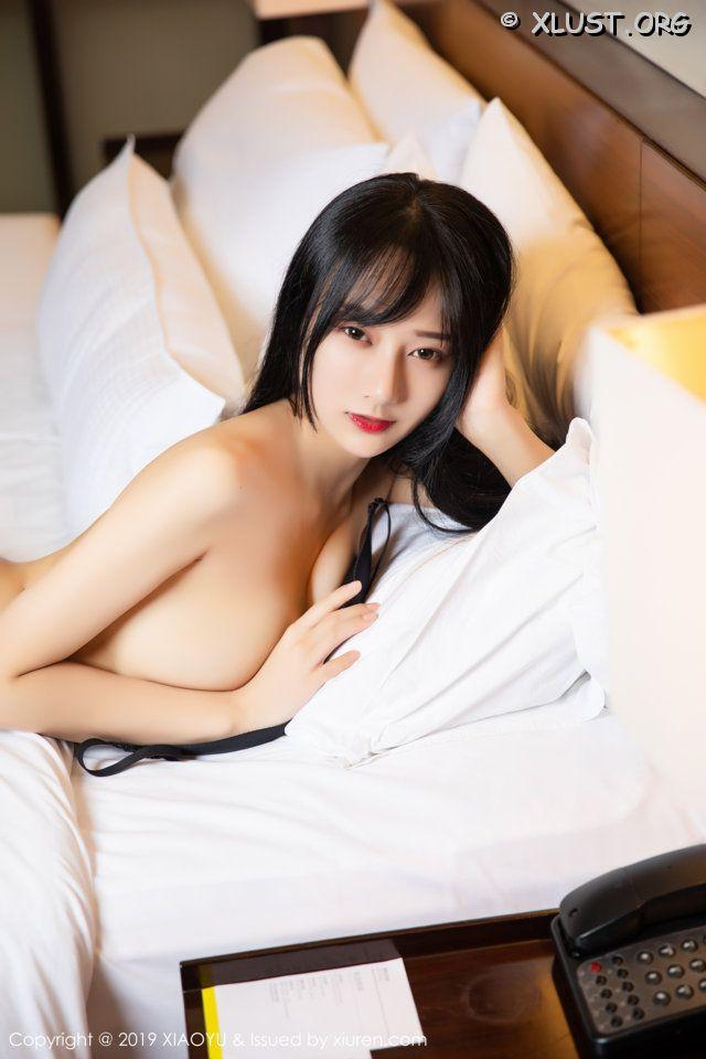 XLUST.ORG XiaoYu Vol.085 032