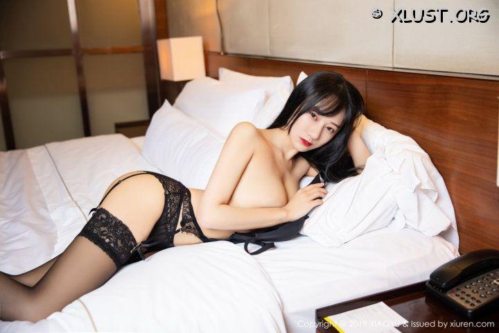 XLUST.ORG XiaoYu Vol.085 033
