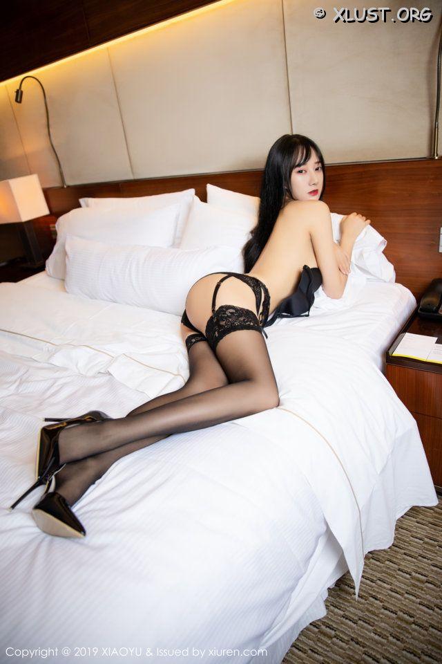 XLUST.ORG XiaoYu Vol.085 036
