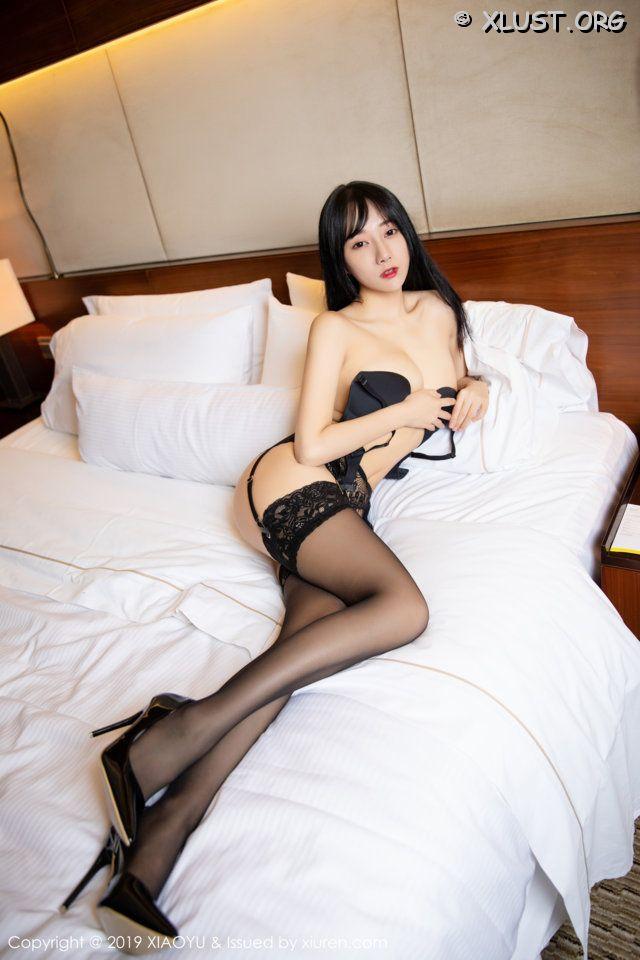 XLUST.ORG XiaoYu Vol.085 037