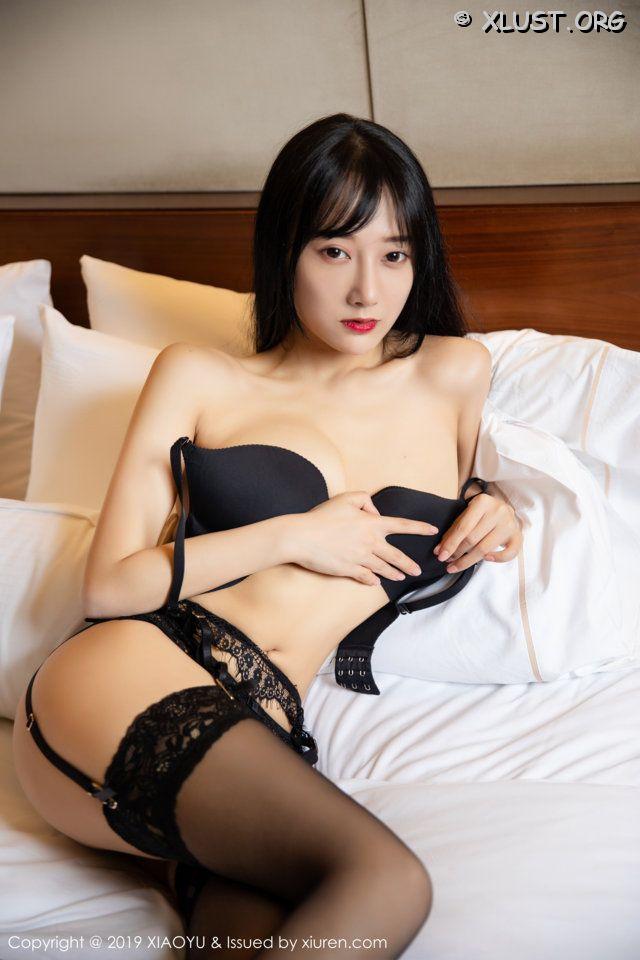 XLUST.ORG XiaoYu Vol.085 039