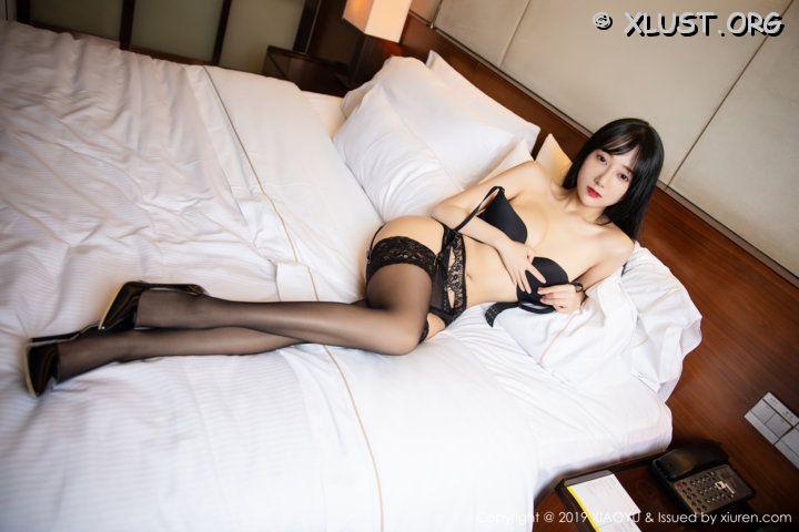 XLUST.ORG XiaoYu Vol.085 040