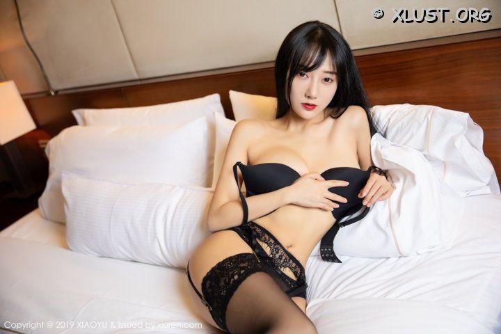 XLUST.ORG XiaoYu Vol.085 041