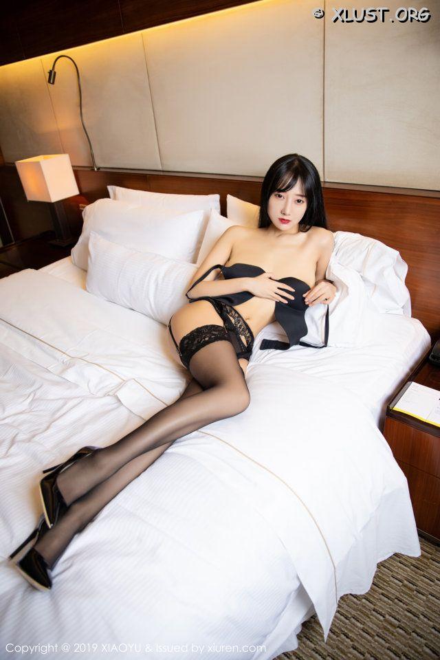 XLUST.ORG XiaoYu Vol.085 042