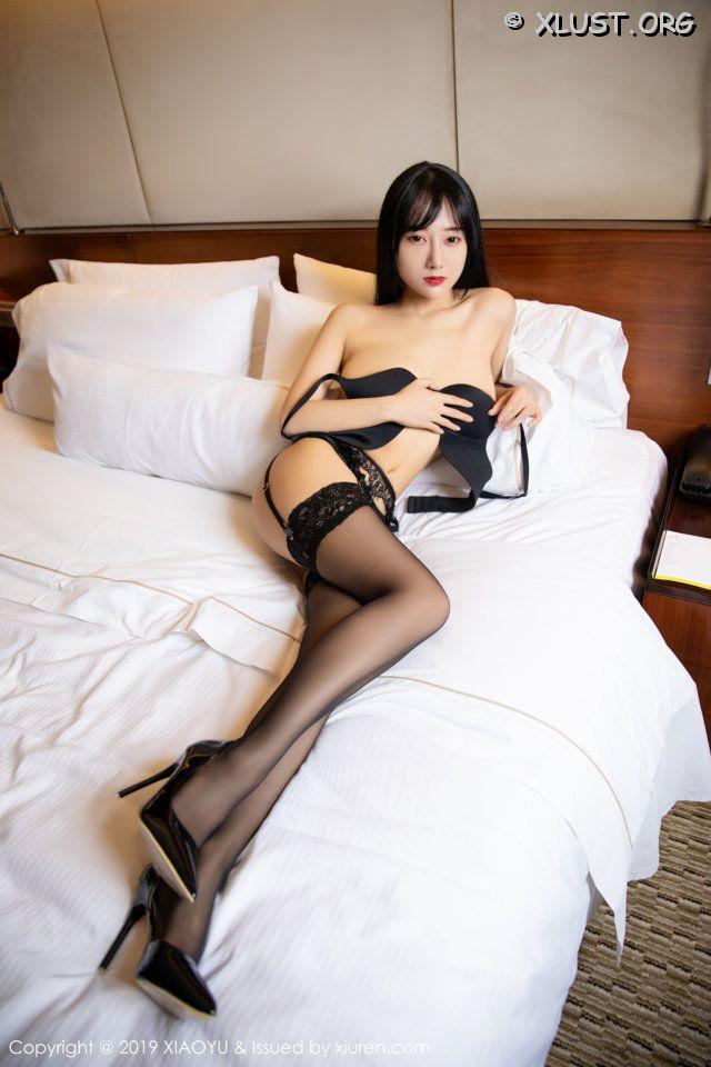 XLUST.ORG XiaoYu Vol.085 043