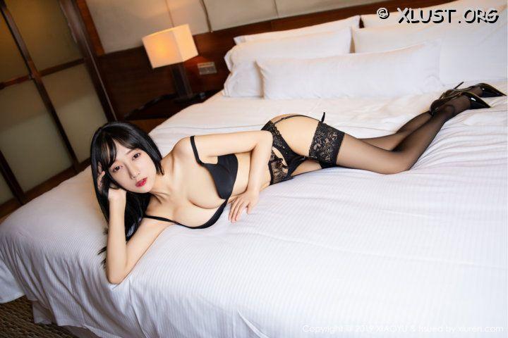 XLUST.ORG XiaoYu Vol.085 046