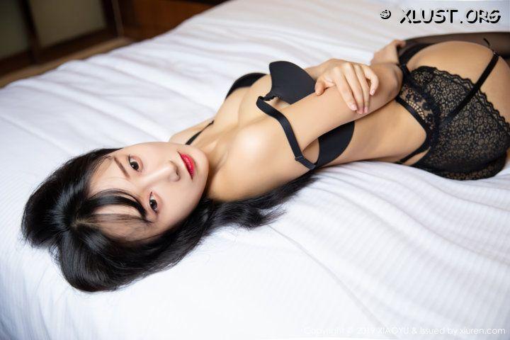 XLUST.ORG XiaoYu Vol.085 047