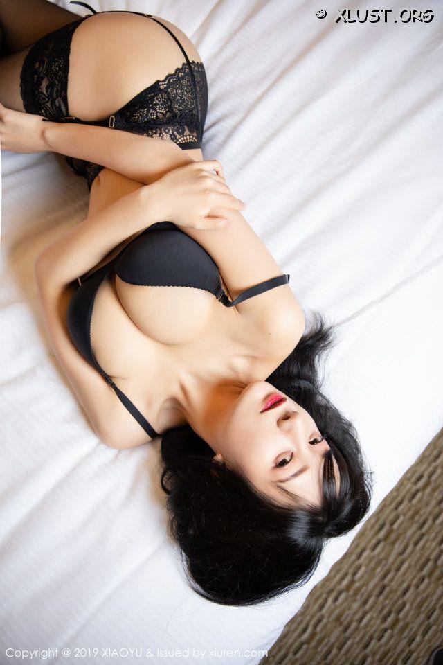 XLUST.ORG XiaoYu Vol.085 048