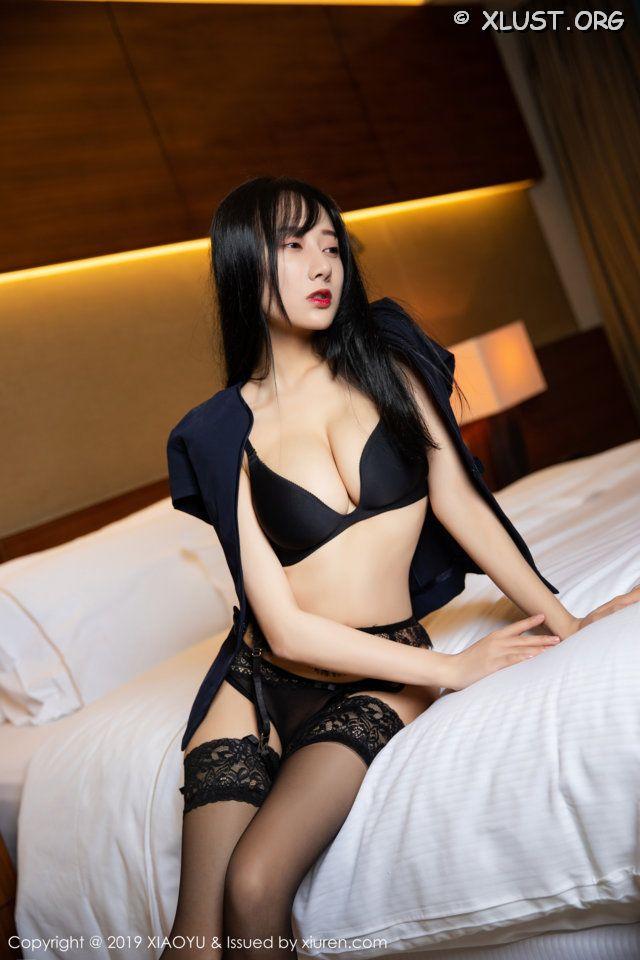 XLUST.ORG XiaoYu Vol.085 062