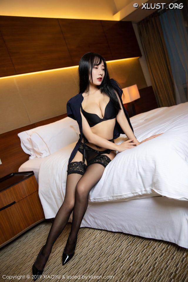 XLUST.ORG XiaoYu Vol.085 063