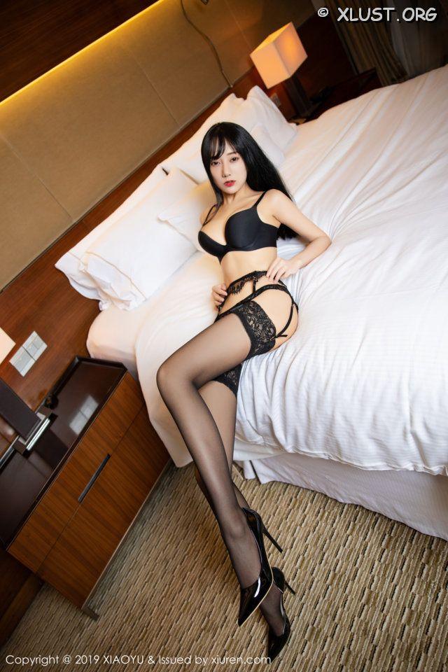 XLUST.ORG XiaoYu Vol.085 068