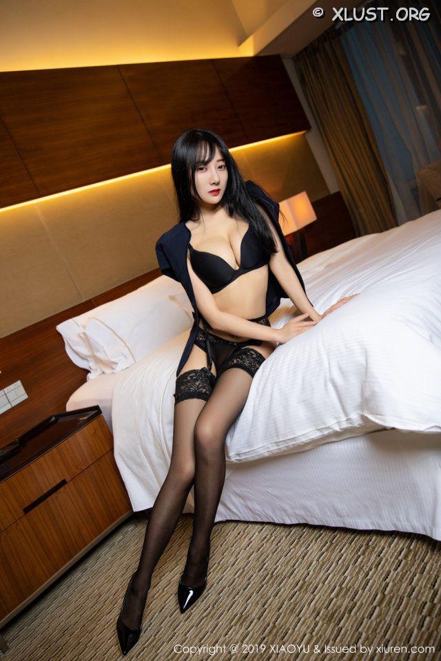 XLUST.ORG XiaoYu Vol.085 069