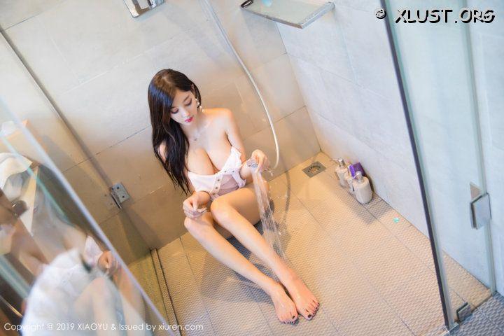 XLUST.ORG XiaoYu Vol.089 011