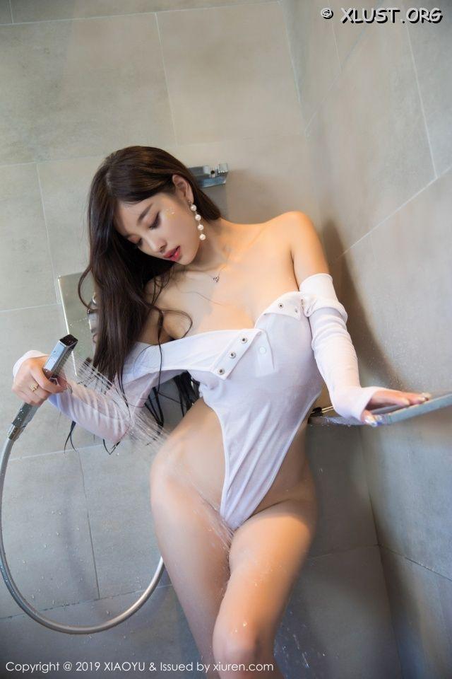 XLUST.ORG XiaoYu Vol.089 052