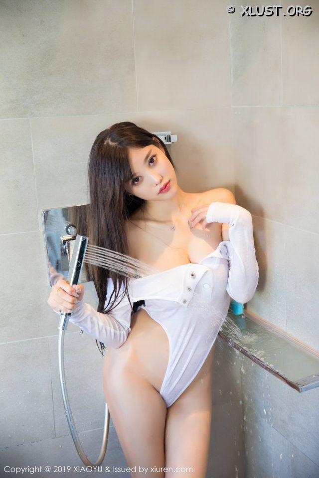 XLUST.ORG XiaoYu Vol.089 061