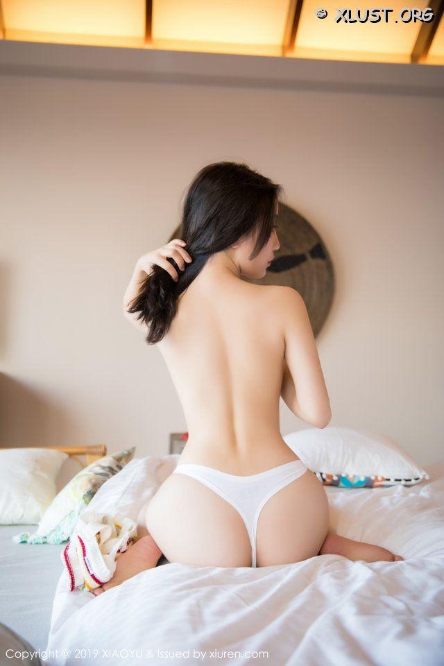 XLUST.ORG XiaoYu Vol.090 019