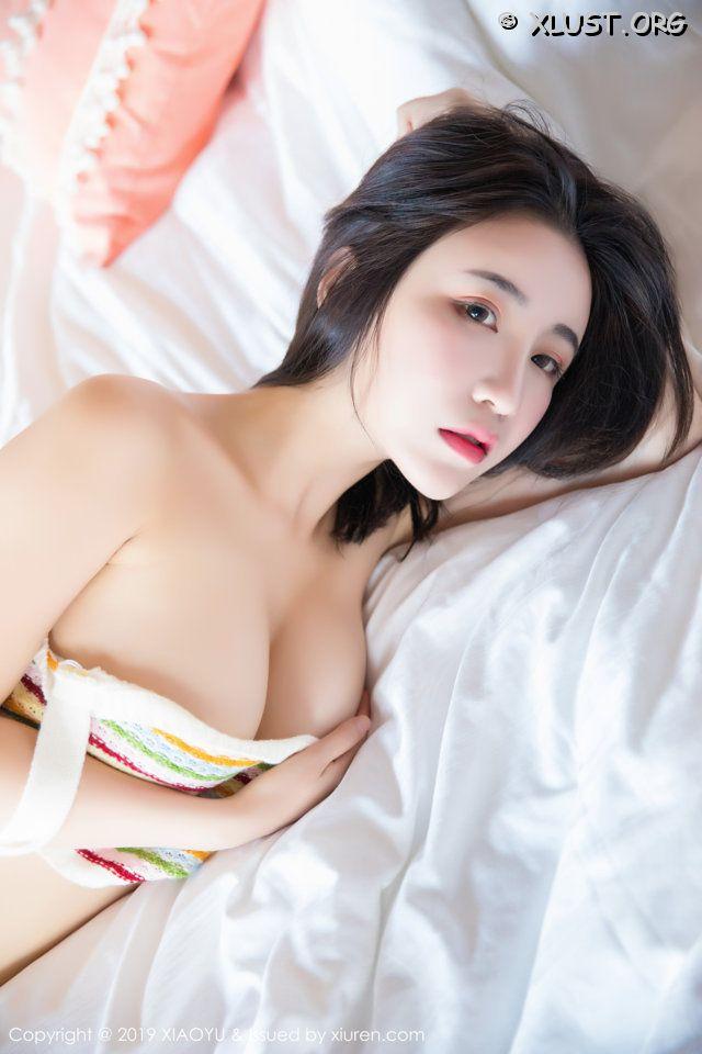XLUST.ORG XiaoYu Vol.090 025