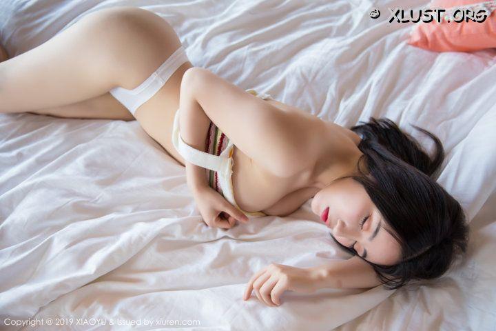 XLUST.ORG XiaoYu Vol.090 026