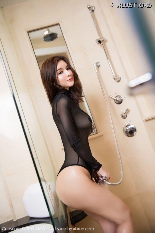 XLUST.ORG XiaoYu Vol.091 011