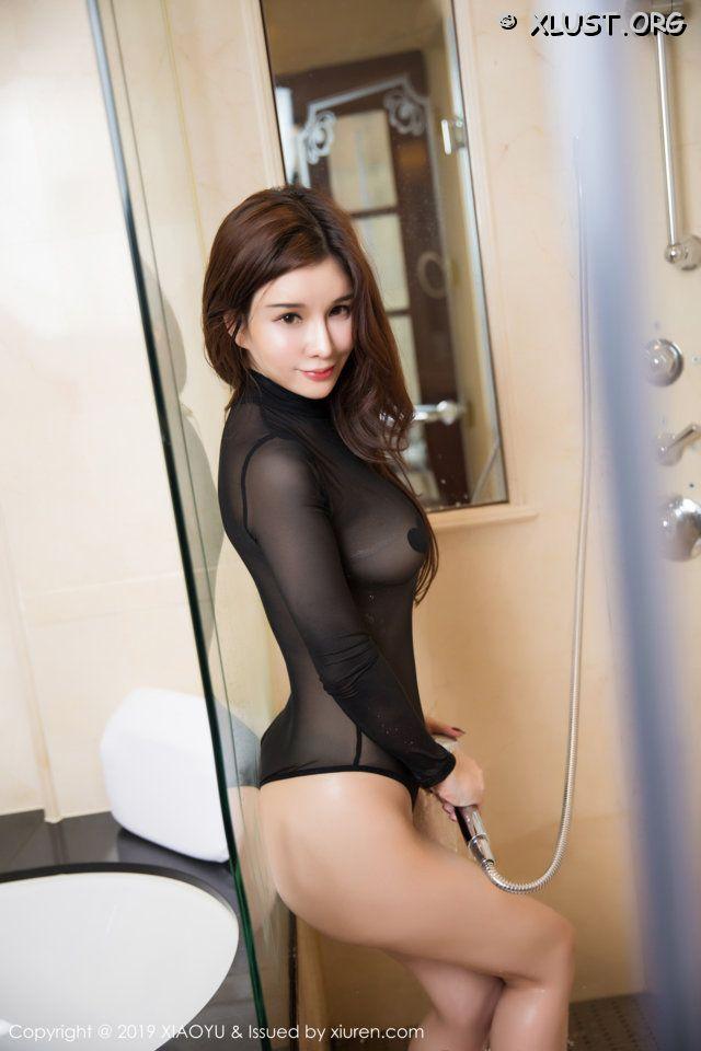 XLUST.ORG XiaoYu Vol.091 014