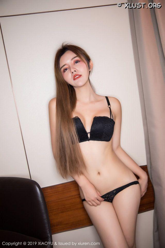 XLUST.ORG XiaoYu Vol.093 005