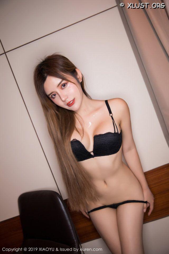 XLUST.ORG XiaoYu Vol.093 006