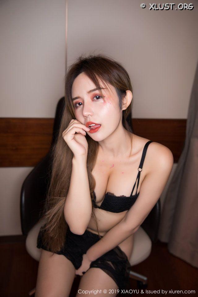 XLUST.ORG XiaoYu Vol.093 008
