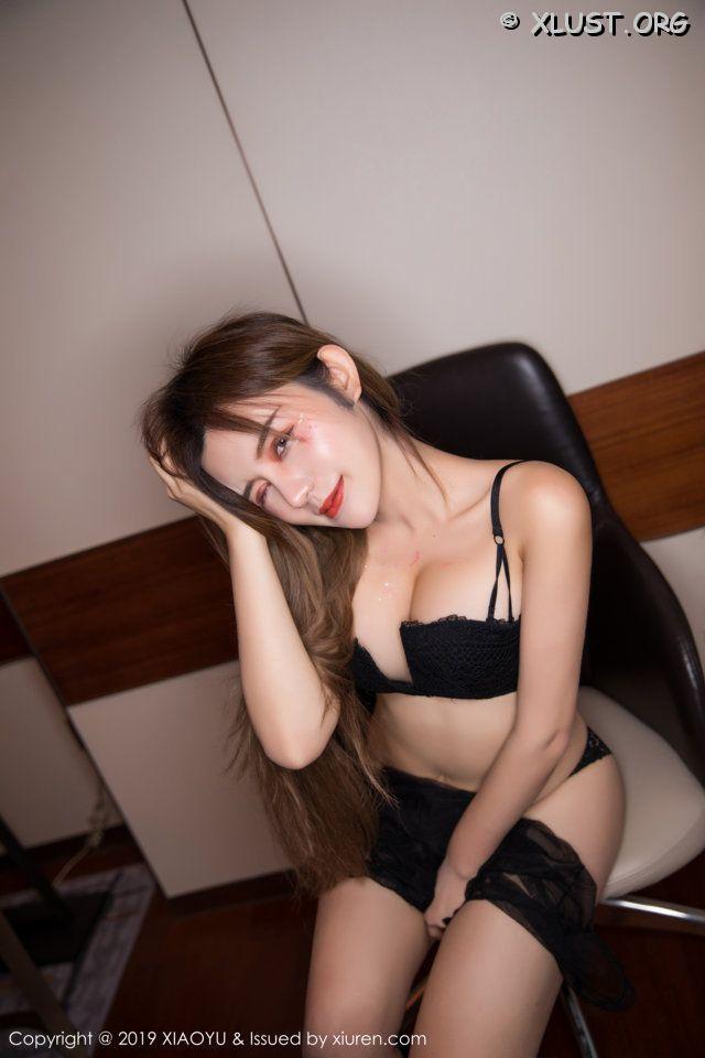 XLUST.ORG XiaoYu Vol.093 009