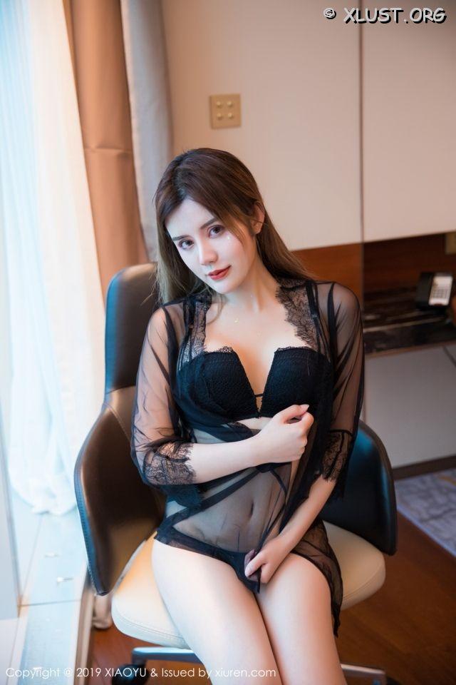 XLUST.ORG XiaoYu Vol.093 012