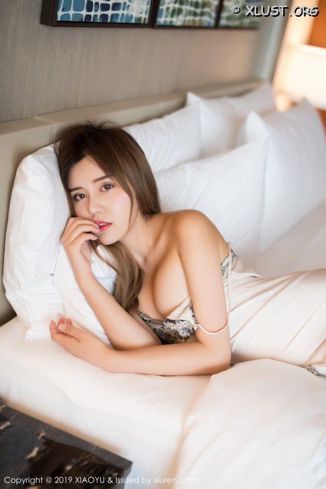 XLUST.ORG XiaoYu Vol.093 014