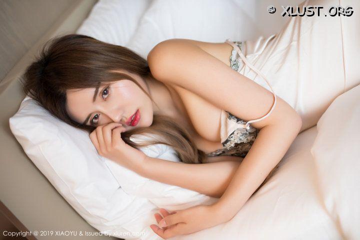XLUST.ORG XiaoYu Vol.093 015