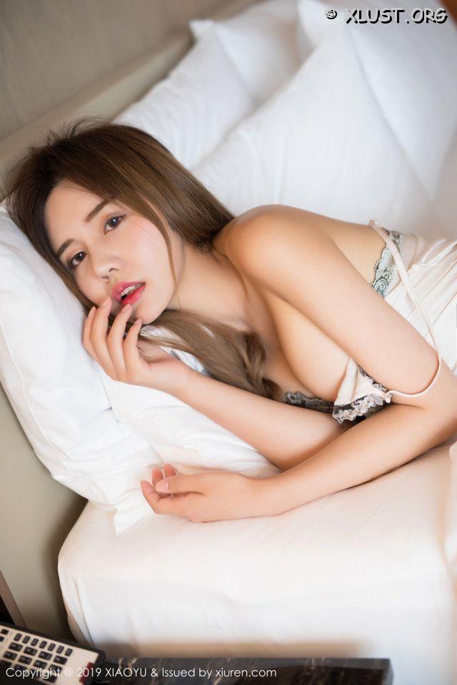 XLUST.ORG XiaoYu Vol.093 016
