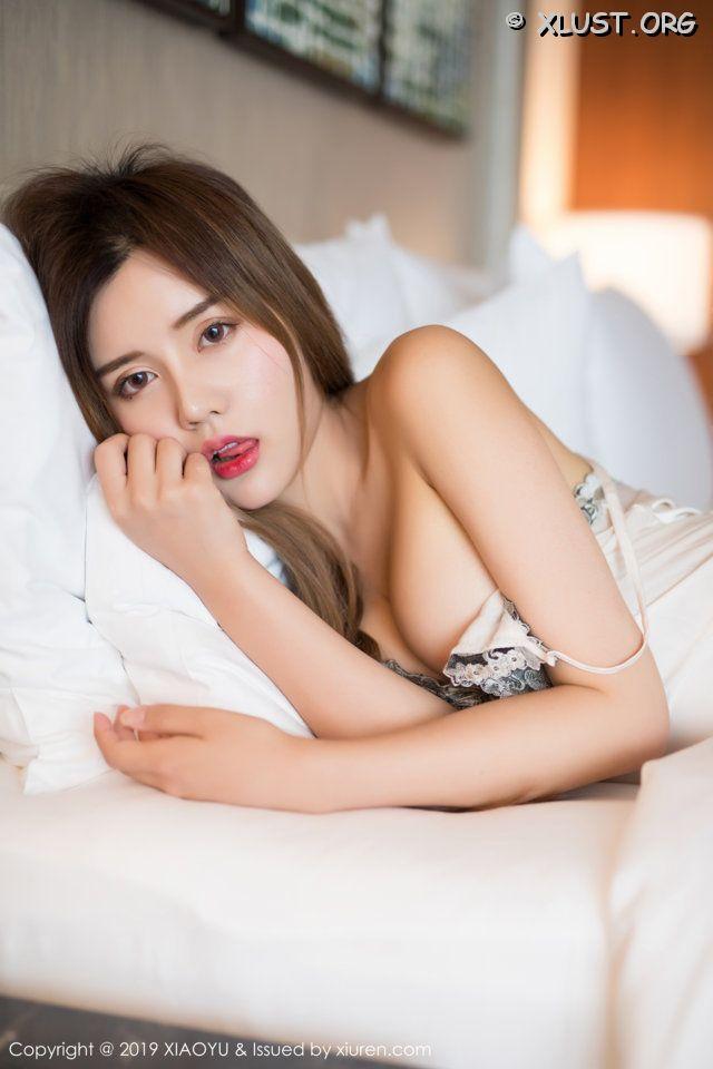 XLUST.ORG XiaoYu Vol.093 017