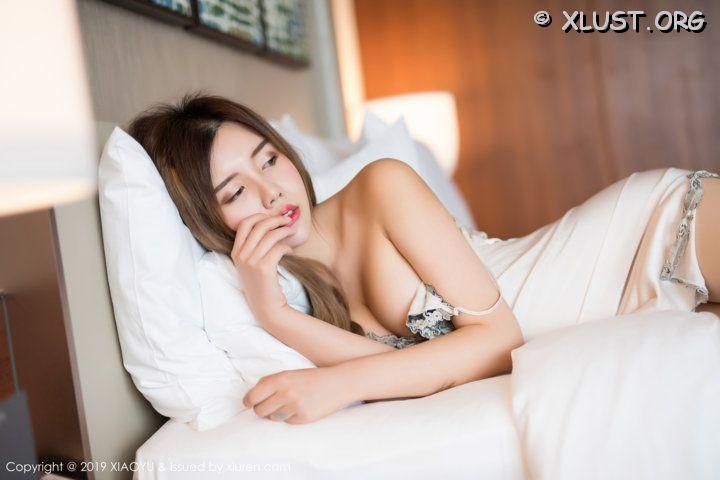 XLUST.ORG XiaoYu Vol.093 018