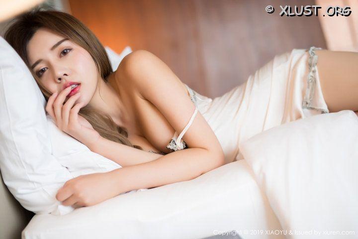 XLUST.ORG XiaoYu Vol.093 019