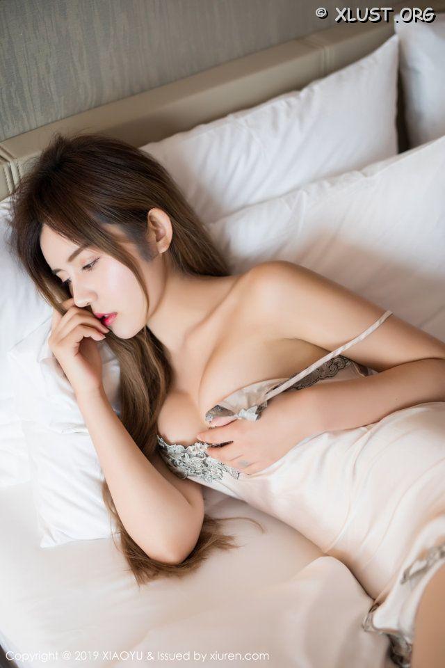 XLUST.ORG XiaoYu Vol.093 022
