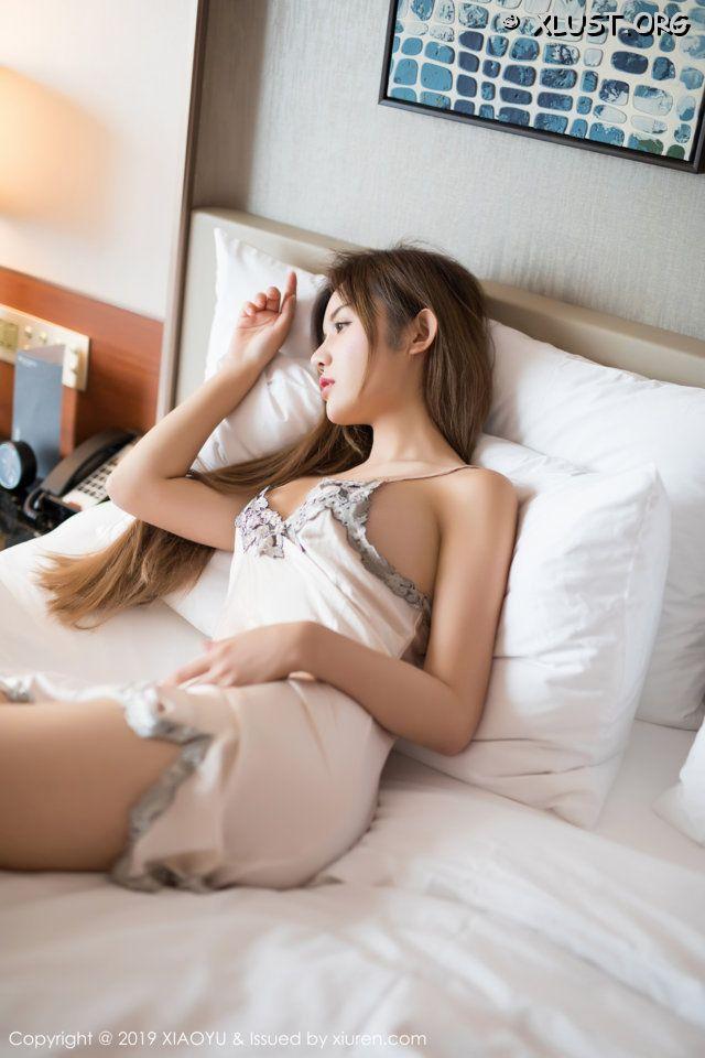 XLUST.ORG XiaoYu Vol.093 023