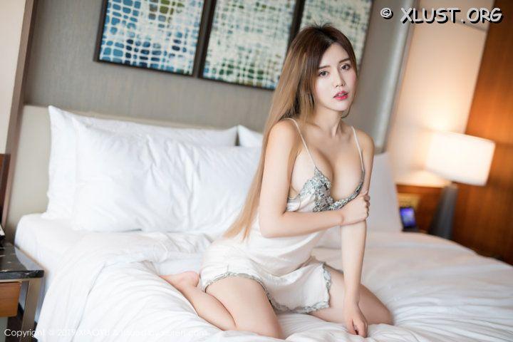 XLUST.ORG XiaoYu Vol.093 024