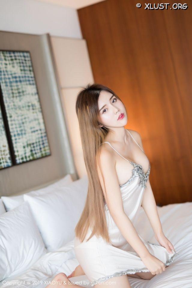 XLUST.ORG XiaoYu Vol.093 028