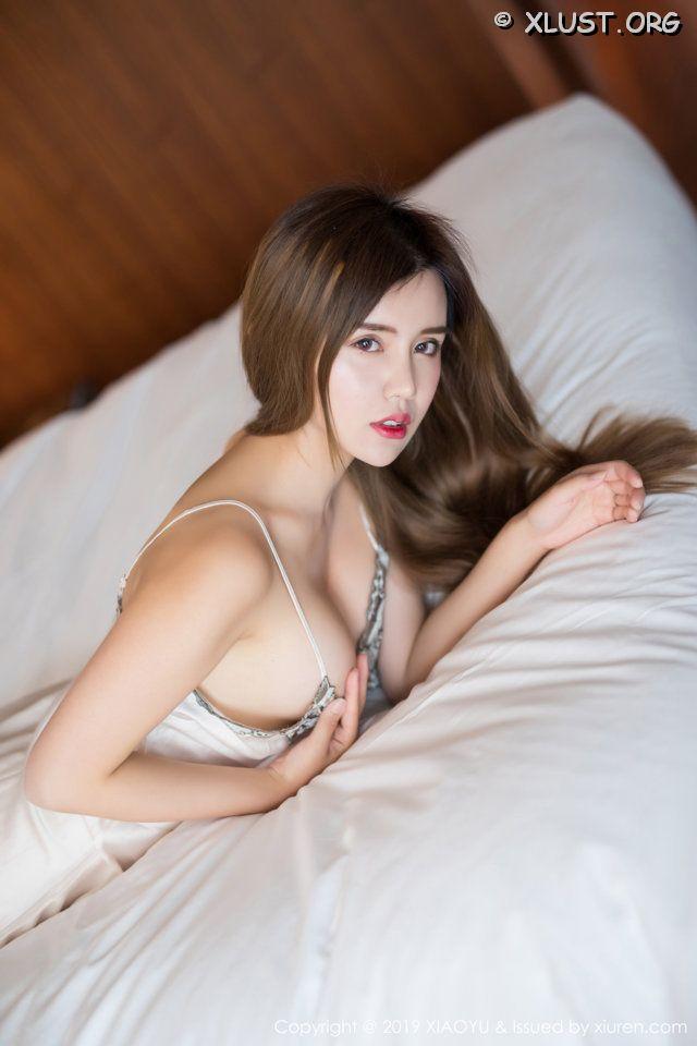 XLUST.ORG XiaoYu Vol.093 030