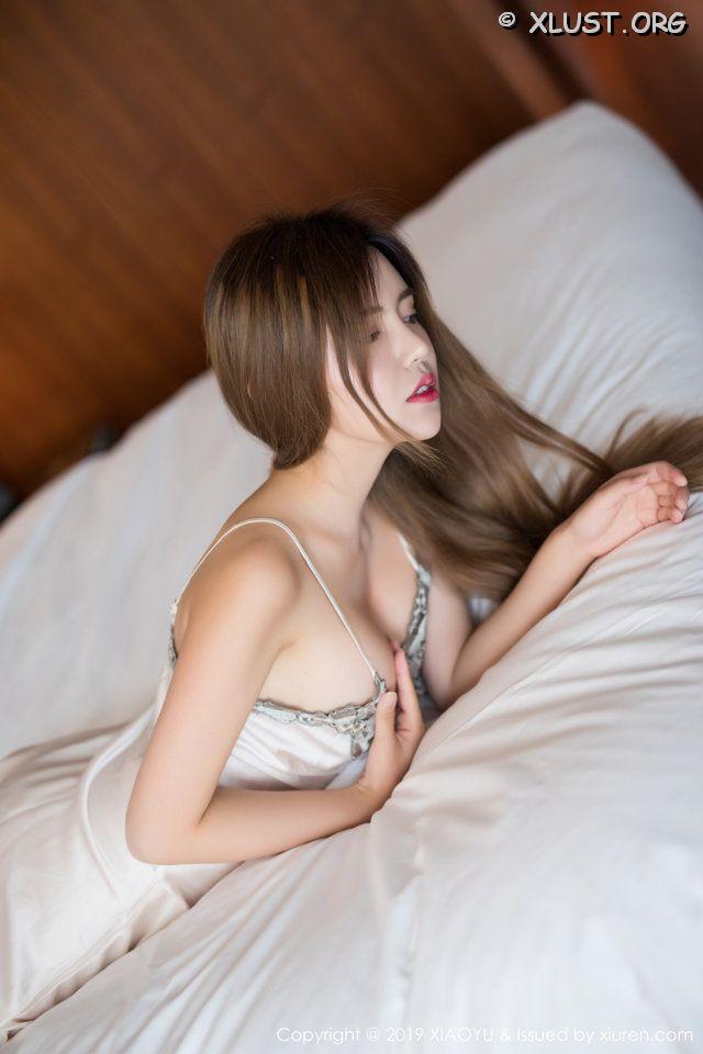 XLUST.ORG XiaoYu Vol.093 031