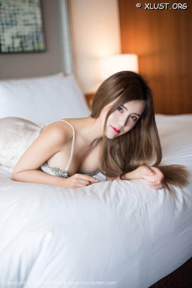 XLUST.ORG XiaoYu Vol.093 034