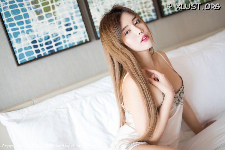 XLUST.ORG XiaoYu Vol.093 036